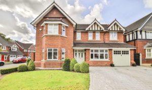 Domy na sprzedaż – na co zwrócić uwagę przed zakupem domu?