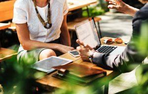 Masz firmę? Poznaj jakie są rodzaje ubezpieczeń dla firm!