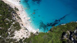 Sardynia – co można zwiedzić?