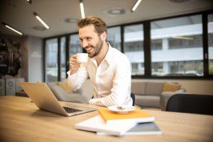Dlaczego warto pracować za granicą?
