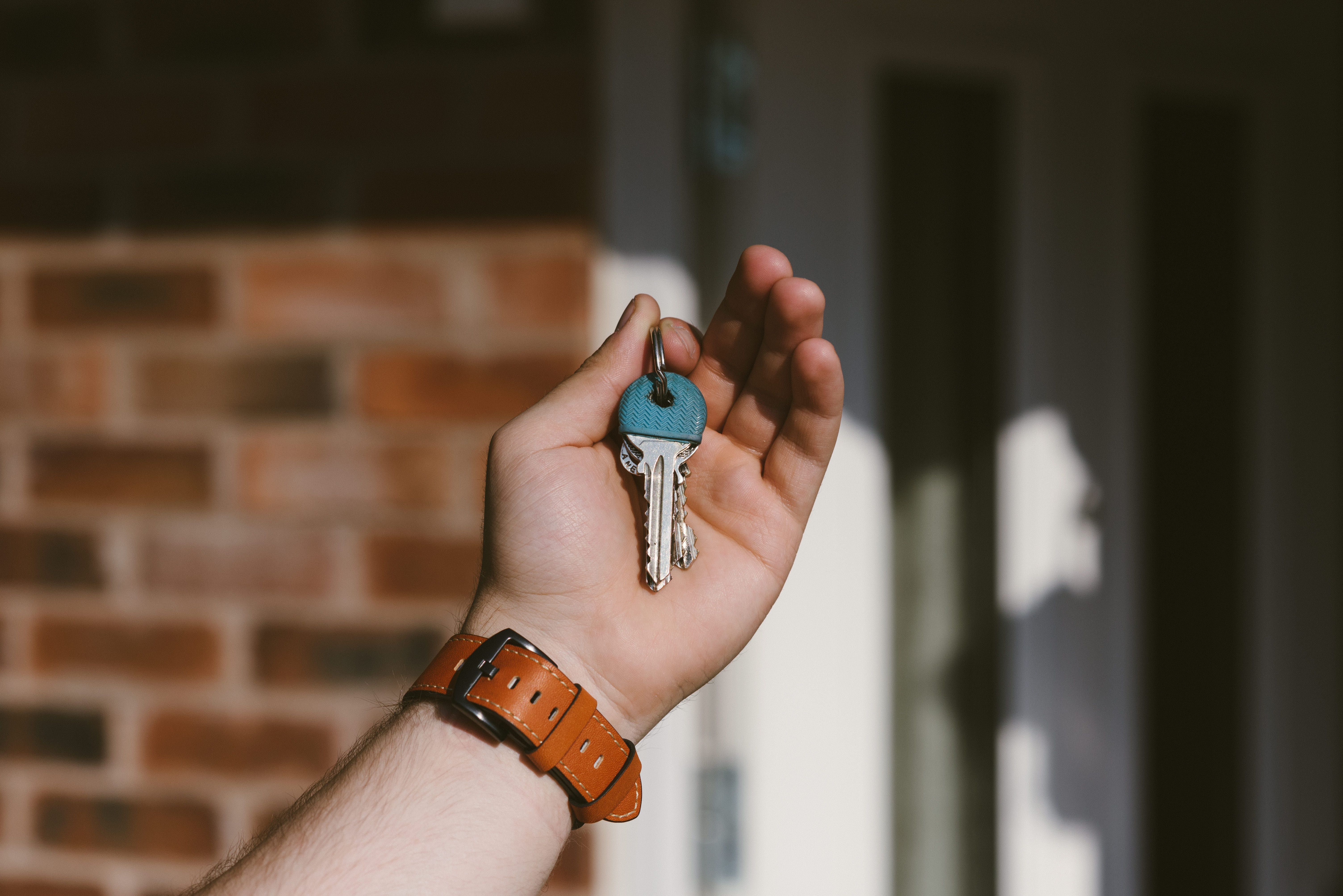 Jak mądrze brać kredyt hipoteczny?