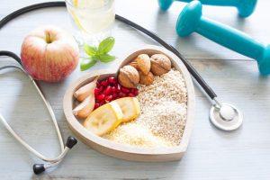 Catering dietetyczny dla osób z nietolerancjami pokarmowymi