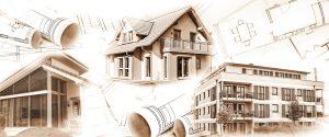 Domy z bali – świetne miejsce do życia