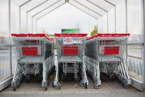 Jak oszczędzać na internetowych zakupach?