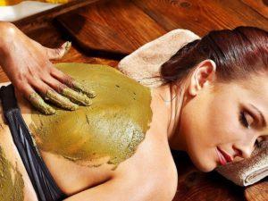 Nie tylko relaks, czyli korzyści z profesjonalnego masażu