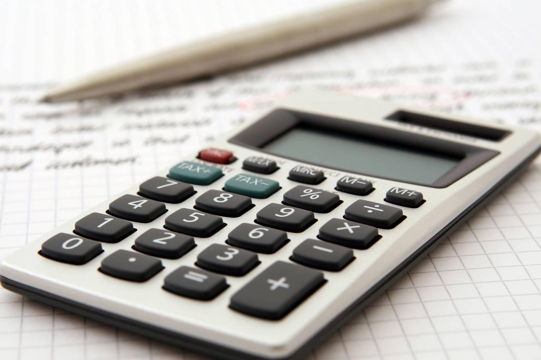 Ile kosztuje prowadzenie księgowości w firmie jednoosobowej?